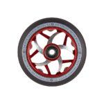 striker-essence-v3-black-pro-scooter-wheels-red