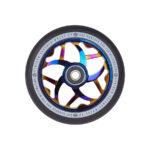 striker-essence-v3-ratas bluechrome
