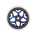 striker-essence-v3-white-pro-scooter-wheels-bluechrome