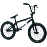 tall-order-bmx-2020-ramp-18-bike-complete-black