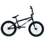 tall-order-bmx-2020-ramp-18-bike-complete-black1