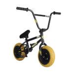 wildcat-bravo-1a-mini-bmx-bike-black