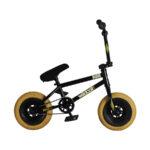wildcat-bravo-1a-mini-bmx-bike-black1