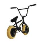 wildcat-bravo-1a-mini-bmx-bike-black2