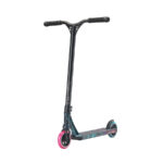 Blunt Prodigy S8 2021 scooter Dusk