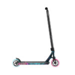 Blunt Prodigy S8 2021 scooter Dusk 4