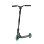 Blunt Prodigy S8 2021 scooter retro