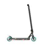 Blunt Prodigy S8 2021 scooter retro4