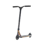 Blunt Prodigy S8 2021 scooter swirl