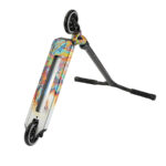 Blunt Prodigy S8 2021 scooter swirl2