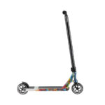 Blunt Prodigy S8 2021 scooter swirl4