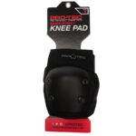 Protec skate street knee pad youth
