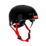 Tony hawk helmet black