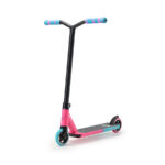 blunt One S3 scooters pink teal
