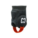 core-ankle-guards