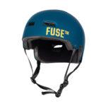 fuse-helm-alpha-groesse-xs-s-matt-dunkelblau