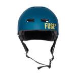 fuse-helm-alpha-groesse-xs-s-matt-dunkelblau2