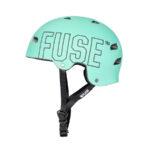 fuse-helm-alpha-groesse-xs-s-mattmint3