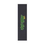 hella-grip-classic-pro-scooter-grip-tape-Royal Green