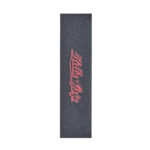 hella-grip-classic-pro-scooter-grip-tape-Wolfpack