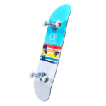 ocean-pacific-sunset-complete-skateboard-5o