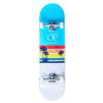 ocean-pacific-sunset-complete-skateboard-at