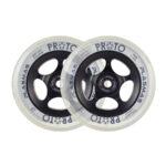 proto-plasma-pro-scooter-wheels-2-pack-