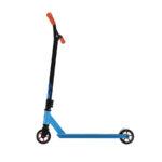 street-surfing-torpedo-scooter-sinine1