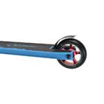 street-surfing-torpedo-scooter-sinine4