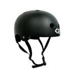 reversal-omnis-skate-helmet-eu
