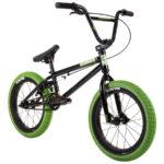 stolen-agent-16-2021-bmx-freestyle-bike-ms