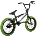 stolen-agent-16-2021-bmx-freestyle-bike-ms1