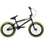 stolen-agent-16-2021-bmx-freestyle-bike-ms2