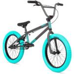 stolen-agent-18-2020-bmx-freestyle-bike-matte raw