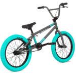 stolen-agent-18-2020-bmx-freestyle-bike-matte raw1