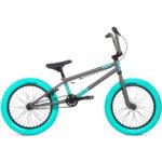 stolen-agent-18-2020-bmx-freestyle-bike-matte raw2