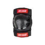 tony-hawk-kids-knee pad-set1