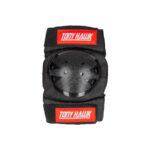 tony-hawk-kids-knee pad-set2