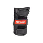 tony-hawk-kids-knee pad-set3