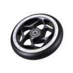Blunt 120mm wheel black black1