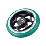 Blunt 120mm wheel jade1