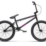 Radio REVO Complete Bike black2