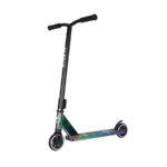 panda-initio-pro-scooter-rainbow