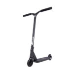 root-type-r-pro-scooter-black
