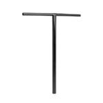tilt-rigid-pro-scooter-bar-black
