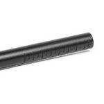 tilt-rigid-pro-scooter-bar-black1