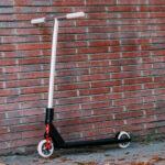 tilt-theorem-pro-scooter4