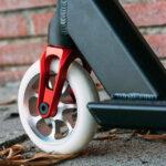 tilt-theorem-pro-scooter5
