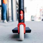 tilt-theorem-pro-scooter6