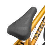 """Kink CURB Complete Bike 20"""" orange flake3"""